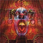 KISS_cover32_PsychoCircus