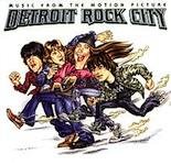 KISS_cover33_DetroitRockCity