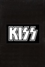 KISS_cover34_BoxSet