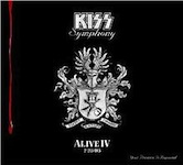 KISS_cover35_AliveIV