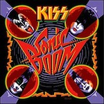 KISS_cover36_SonicBoom