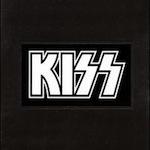KISS_cover37_TBC