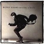 BryanAdams_CutsLikeAKnife