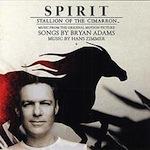 BryanAdams_Spirit