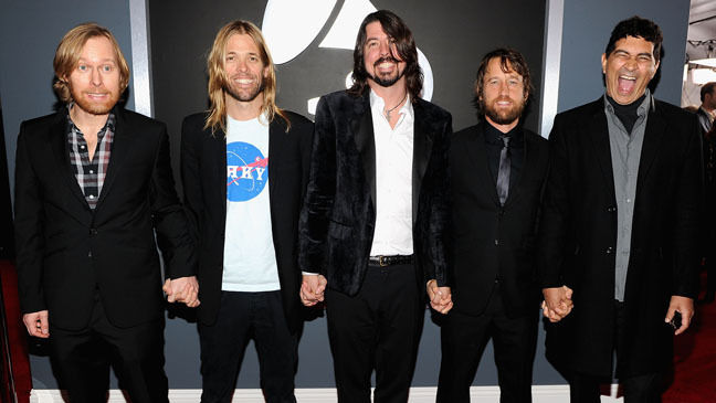 120215-FooFighters