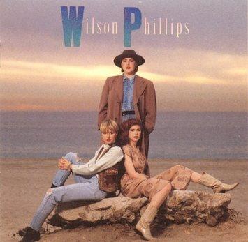 120304-WilsonPhillips