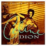 CelineDion-1993-TheColorOfMyLove