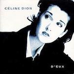 CelineDion-1995-Deux