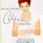 CelineDion-1996-FallingIntoYou
