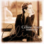 CelineDion-1998-SilSuffisaitDaimer