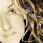 CelineDion-1999-AllTheWay