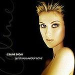 CelineDion-1999-LetsTalkAboutLove