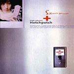 MaayaSakamoto-Hotchpotch
