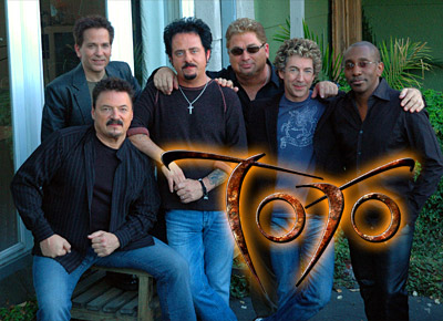 120414-Toto-2007LineUp