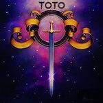 120414-Toto_Toto