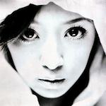 AyumiHamasaki-ASongForXX