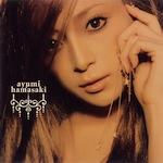 AyumiHamasaki-MemorialAddress
