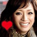 AyumiHamasaki-Missunderstood