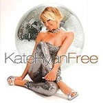 KateRyancover-Free