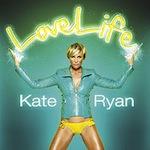 KateRyancover-Lovelife