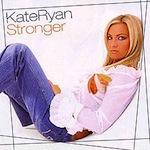 KateRyancover-Stronger
