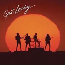 BestOf2013-DaftPunk-Get_Lucky