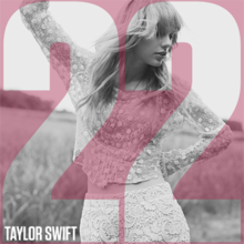 BestOf2013-Taylor_Swift_-_22
