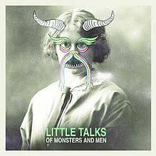 BestOf2013-PMAM-LittleTalks