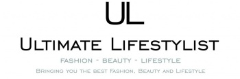 ultimatelifestylist-new-logo-01