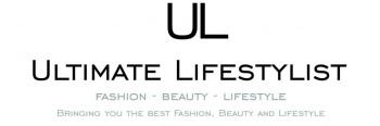 ultimatelifestylist-new-logo-01