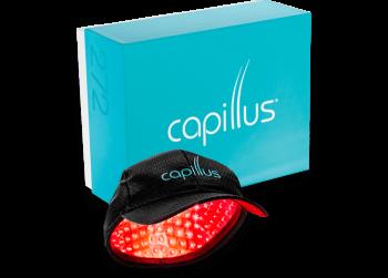 Capillus272pro