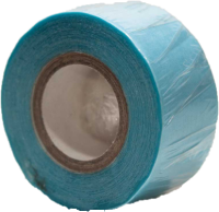 Tape Roll Blue - Lace Systems