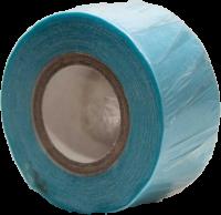 Tape PU Lace Blue