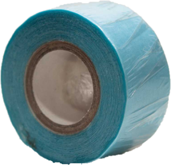 Tape Roll Blue - Lace System Support