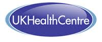 UK Health centre - Link
