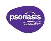 Psoriasis Association - Link