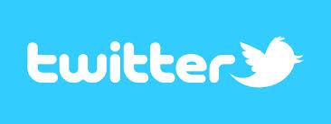 Twitter - Link