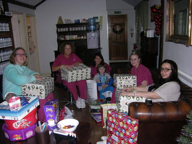 2013 Christmas (9)