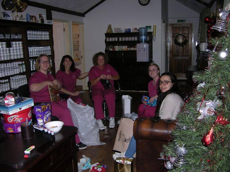 2013 Christmas (17)