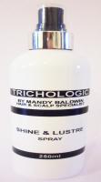 Shine & Lustre Spray