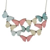 Flutter of Butterflies from Punky Pins