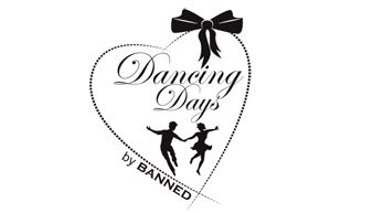 Dancing Days by Banned