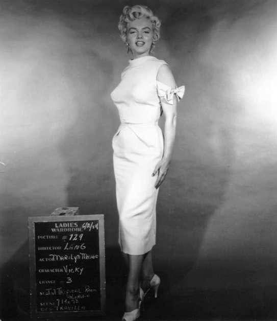 movie-costumes-marylin-monroe