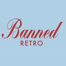 Banned Retro