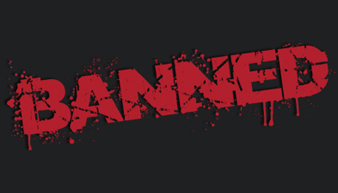 bannedlogo