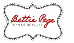 BettiePageShoes_Logo3