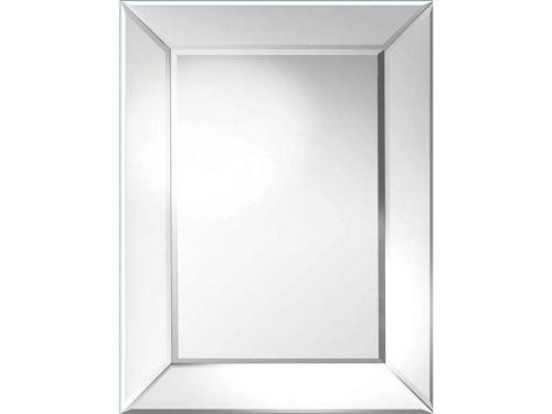 Venetian Tray Mirror