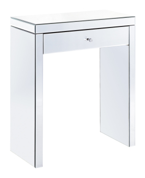 1 Draw Dressing Table