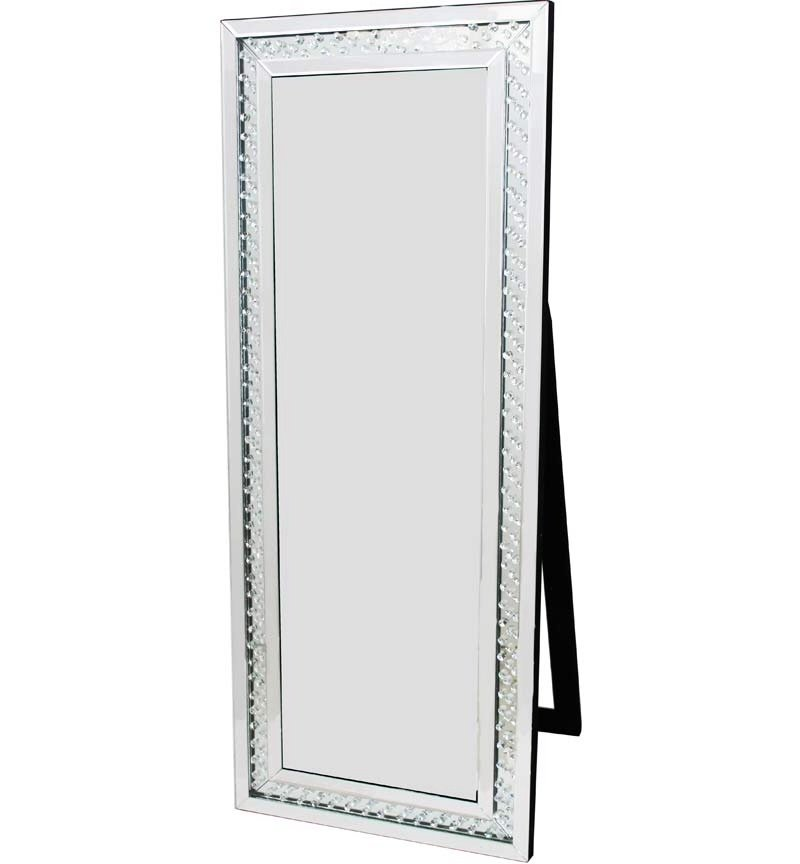 Cheval Mirrors