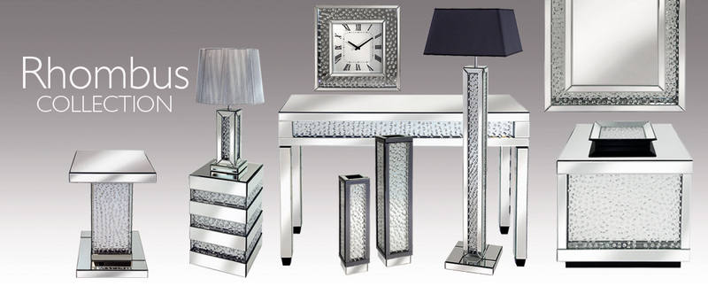 floating crystal bevelled wall mirrors and furniture high  : 10203334 from www.outletmirrors.com size 800 x 323 jpeg 36kB
